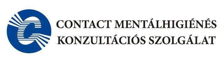 Contact Mentálhigiénés Konzultációs Szolgálat