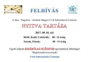 FELHÍVÁS-page-001