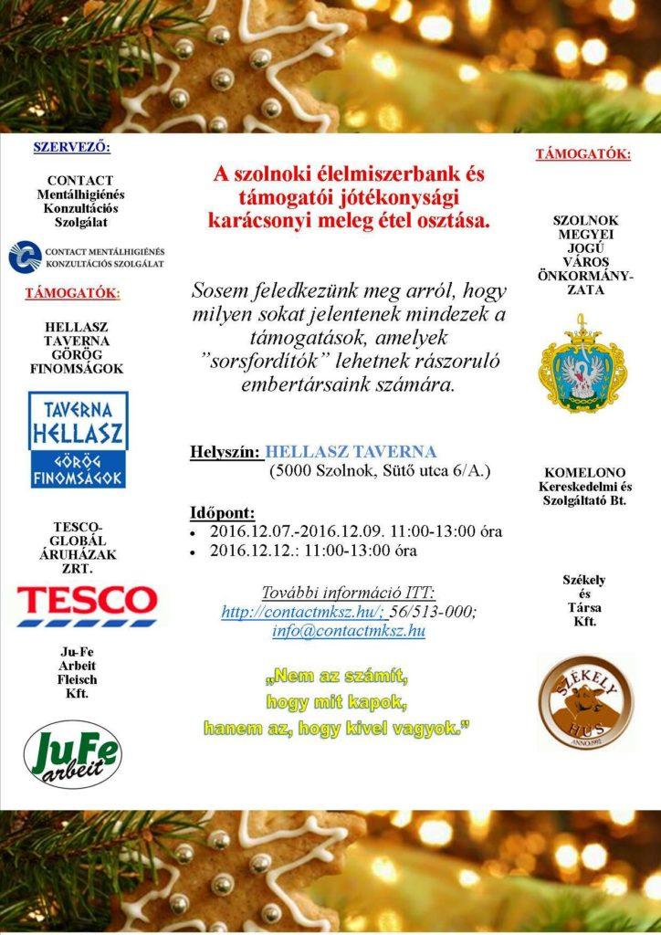 karacsonyi-etelosztas-2016-1