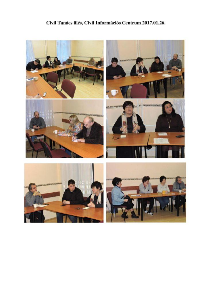C.T. ülés 2017.01.26