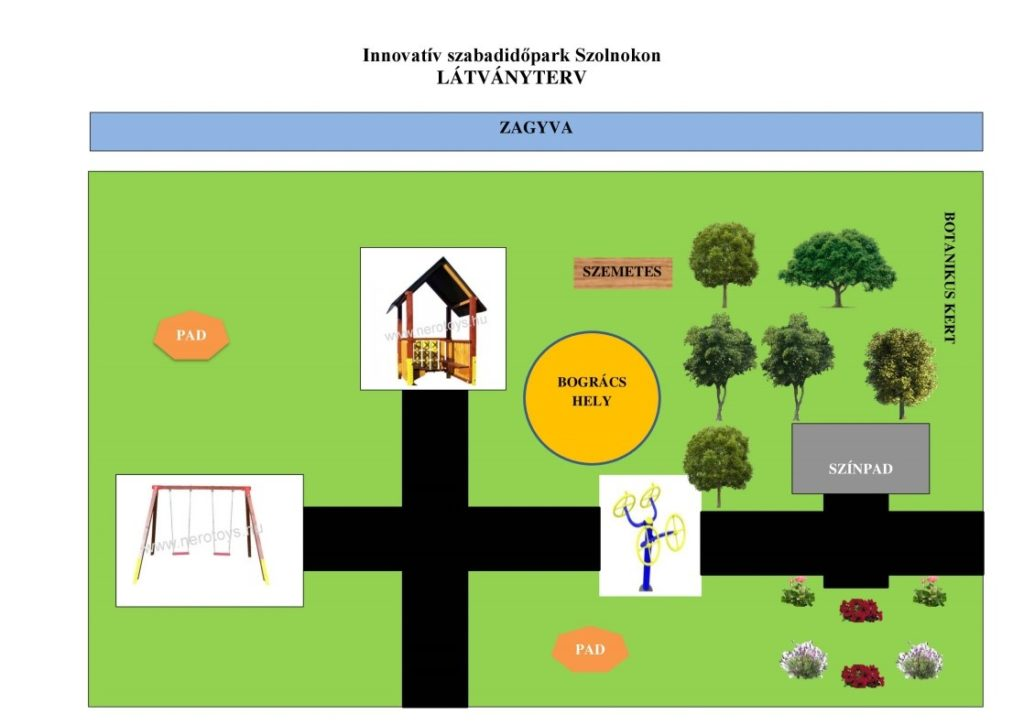 innovativ-szabadidopark-szolnokon