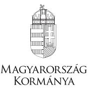 30641-Magyarország_kormánya