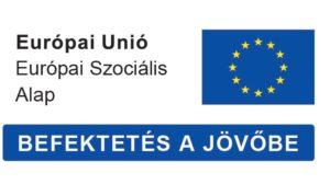 europai-unio-befeketetes-a-jovobe