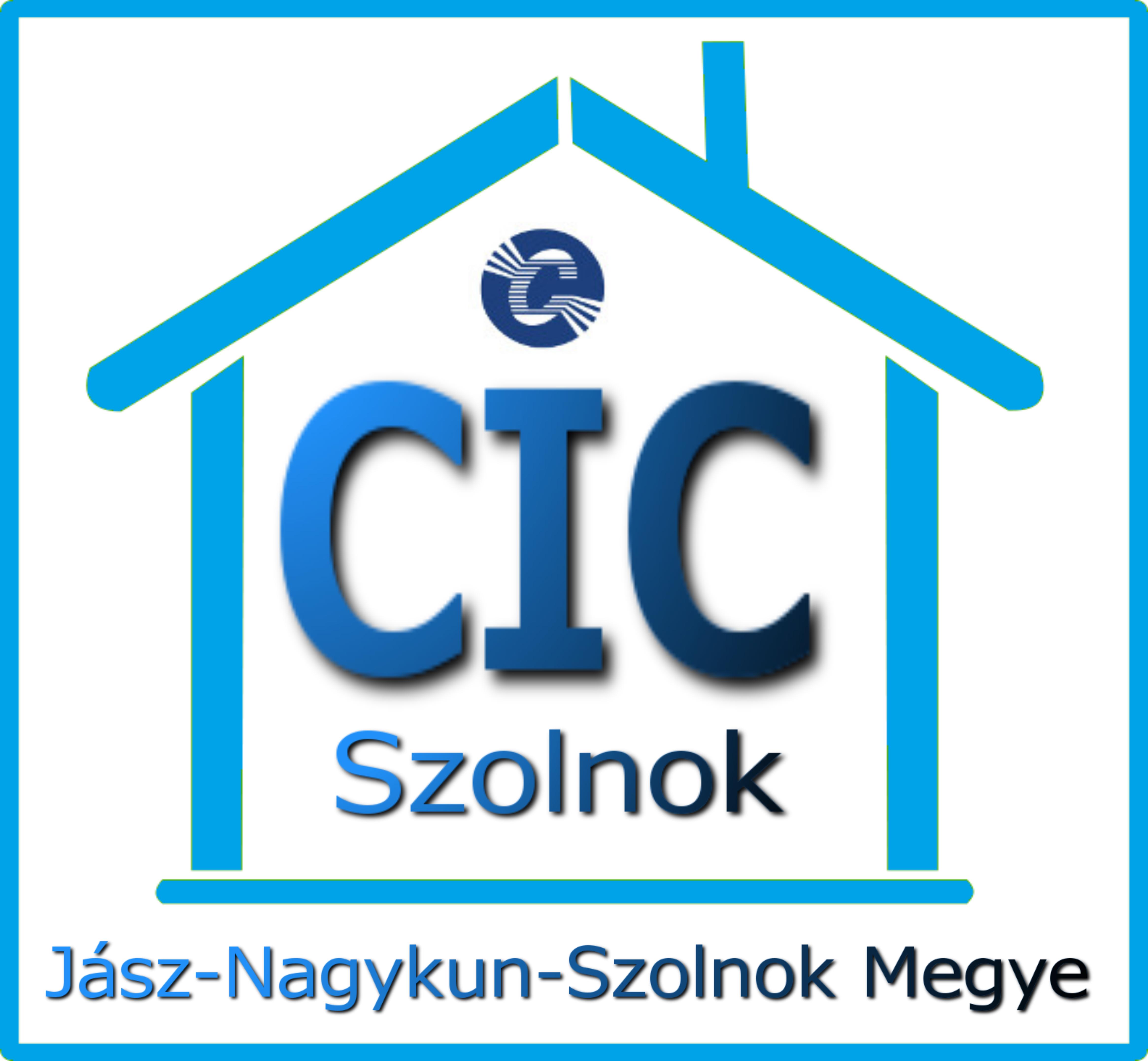 CIVIL INFO – Falusi Civil Alap